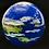 Thumbnail: Glass Eye - Earth