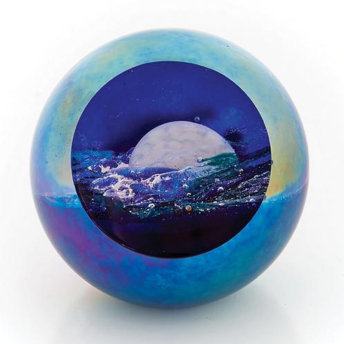 Glass Eye - Goodnight Moon