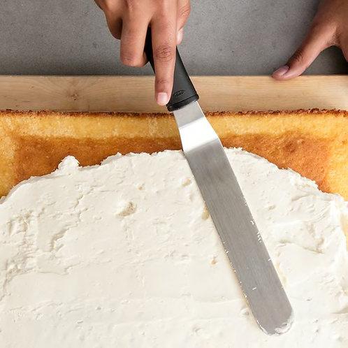 Cake Decorating and Piping Skills - Saturday May 29th 2-4PM