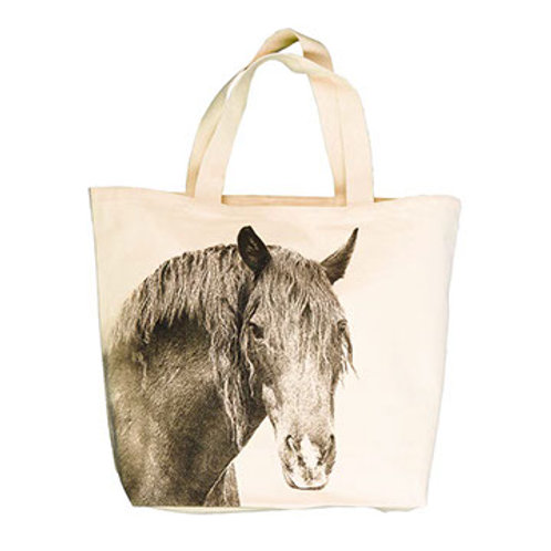 Eric & Christopher Totes - Horse 2