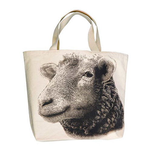 Eric & Christopher Totes - Sheep 1