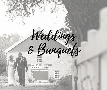 Weddings & Banquets.png