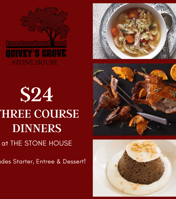 Stone House 3 Course Dinners (5).png