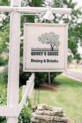 QuiveysGrove-Fitchburg-WI-Wedding-Photos