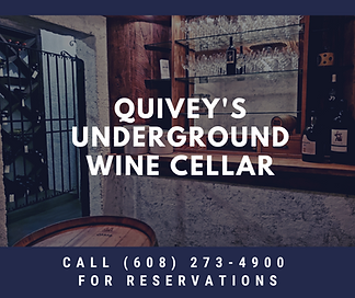 Private Wine Cellar.png