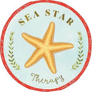 Sea-Star-Therapy logo_edited_edited.jpg
