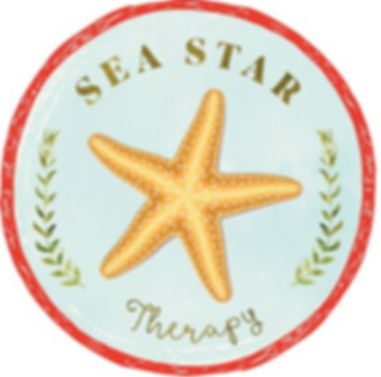Sea-Star-Therapy logo_edited_edited.jpg