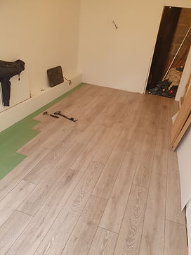 CM Carpentry Woking Builders 273.jpg