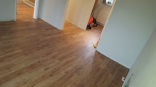 CM Carpentry Woking Builders 133.jpg