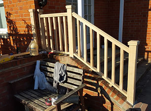 CM Carpentry Woking Builders 160.jpg