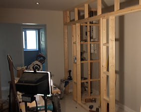 CM Carpentry Woking Builders 213.jpg