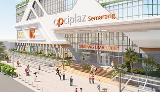 CiPlaz Semarang 3.jpg