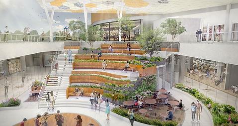 One Bel Amphitheater.jpg