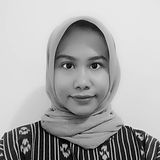 Afifah profile photo.jpg
