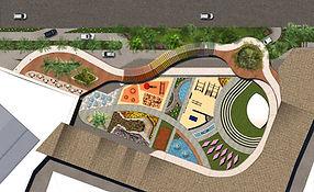 Goldland garden plan.jpg