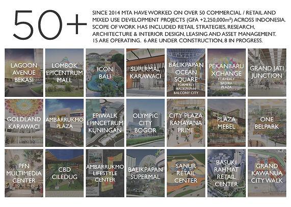MTA summary of projects.jpg