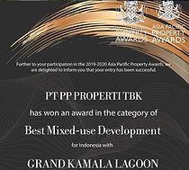 GKL award.JPG