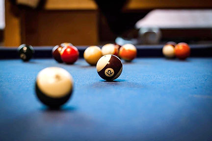 house-pool-table-header-image_edited.jpg