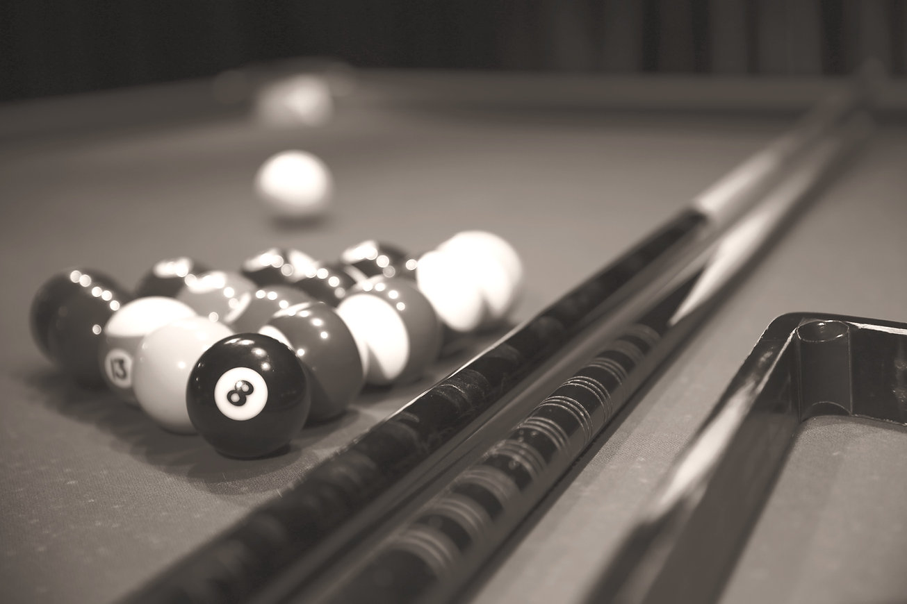 Sports%2520game%2520of%2520billiards%252