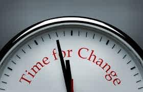 Leading Change Effectively