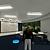 Interactive consultation