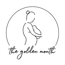 the golden month LOGO.jpg