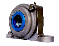 How to order  Extreme Bearings