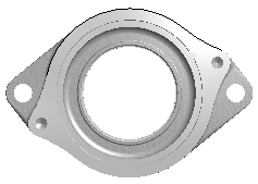 spherical-flange-compact-bearing.png