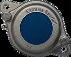 exw-spherical-flange-bearing.png