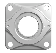 ss-316-4-bolt-flange-bearing.png