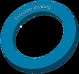 AS and SA  bearing seals