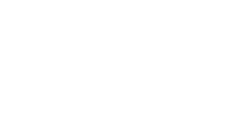 white-diagonal-plus.png