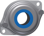 exr-flange-compact-bearing_edited.png