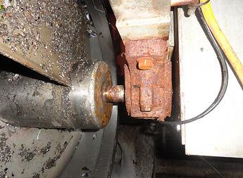 rusty-bearing.jpg