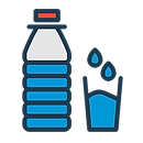 glass-drinking-water-computer-icons-drop