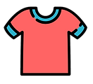 kisspng-t-shirt-computer-icons-clip-art-