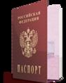 паспорт_рф.png