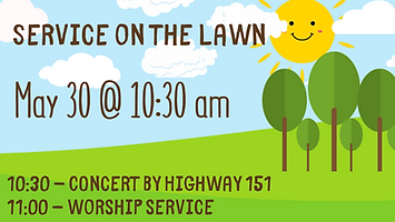 Service on the Lawn (1).png