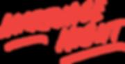 MN_logo_red_4x.png