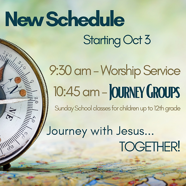 Copy of Journey Groups and New Schedule Slides.png