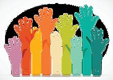 Volunteers-Raised-Hands-MHagerty.png