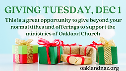 _Giving Tuesday (1).png