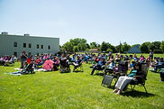 Service on the lawn 5.28.17 MKR-16.jpg