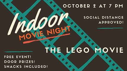 Movie Night Oct 2020 Slide (2).png