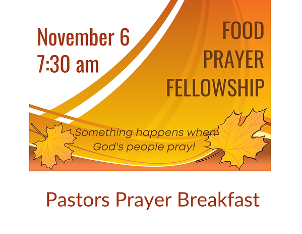 Pastors Prayer Breakfast Nov 2021 new web.png