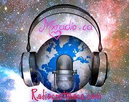 radio bis.jpg