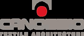 logo-canobbio.png