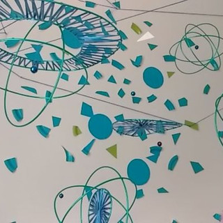 art at Spokane