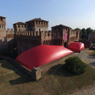 biennale di Soncino, sob - Untitled