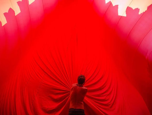 biennale di Soncino, sob